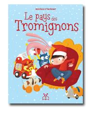 Le-pays-des-Tromignons-450x600