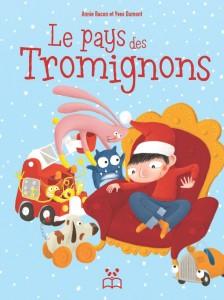 Tromignons-C1