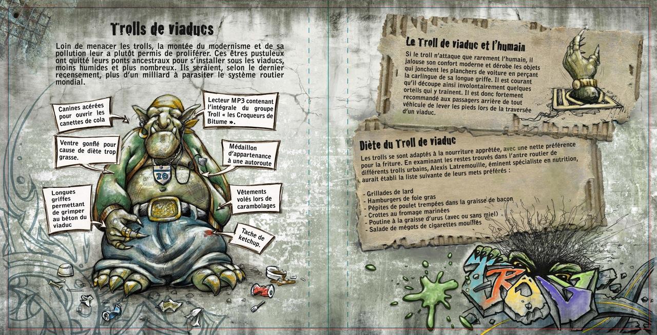 03-Trolls de viaducs10x10 - Copy