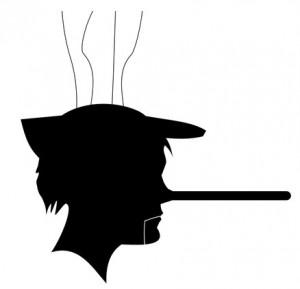 illustration de studio_hades prise sur openclipart.org