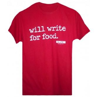 writeforfood