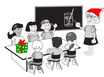 illustration de Rejon sur openclipart.org
