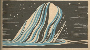 moby-dick-first-edition-cover-xlarge
