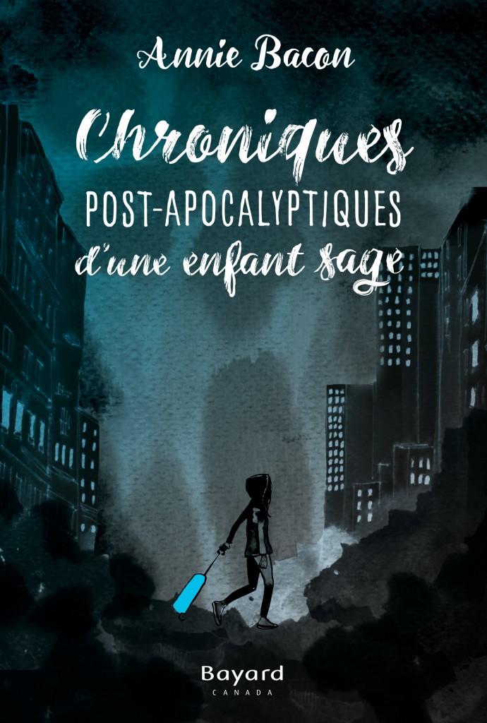 Chroniques Post-Apocalyptiques_300