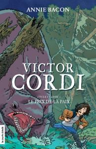 HC9013_Victor_Cordi_T8_C1_Web