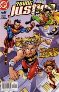 young-justice-47