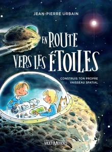 En_route_vers_les_etoiles_C1