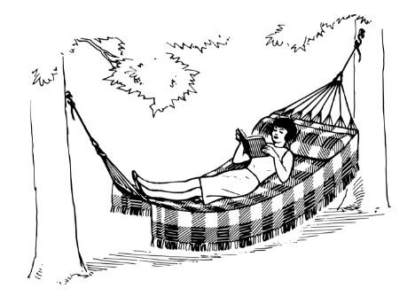 Illustration de Firkin sur openclipart.org