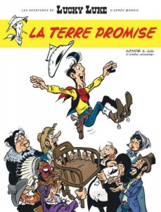 la-terre-promise_cover