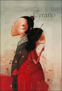 Cyrano (1)